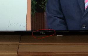 「TCL」が浸透していないのでどうしても不自然さを感じちゃうのさ・・・