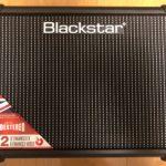 【レビュー】Blackstar「ID:CORE STEREO10 V2」が思いのほか優秀で感動しちまった