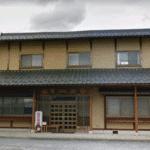 松本市今井の焼肉店「牛匠」のこだわりがハンパない件