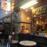 【松本市】ポルトガル食堂「casa do Fernando」で本場の味を堪能する